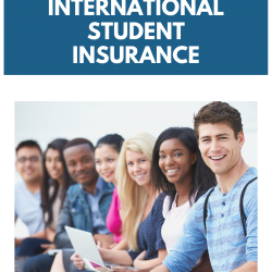 What to Look for When Buying International Student Insurance